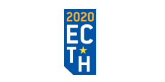 ECToH 2020 (8th European Conference on Tobacco or Health)