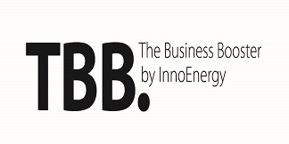 TBB: The Business Booster