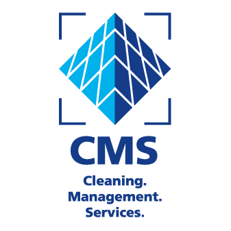 CMS Berlin - Cleaning. Management. Services.