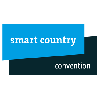 smart country