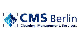 CMS 2023 Cleaning. Management. Services.