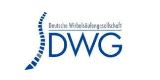 17th German Spine Conference