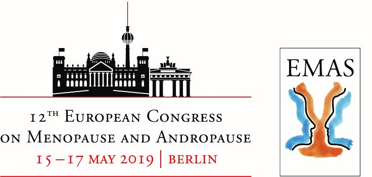 12th European Congress on Menopause and Andropause