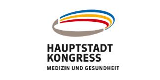 Hauptstadtkongress Medizin und Gesundheit 2022