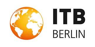 ITB Berlin - Kongress 2018