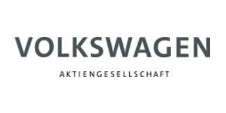 Annual General Meeting Volkswagen AG