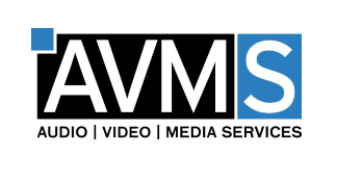 AVMS Audio Video Media Services GmbH