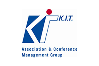 K.I.T Group GmbH