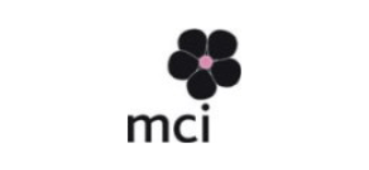 MCI | Berlin Office