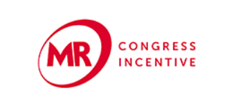 MR Congress & Incentive GmbH